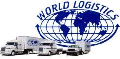 WORLD LOGISTICS